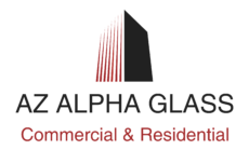 AZ Alpha Glass Commercial & Residential Glass