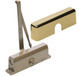 700 series door closer